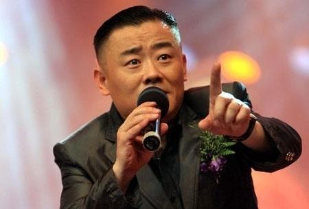 二、上海男人:纸醉金迷的小男人