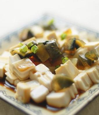 奶油辛辣美味大胃王不节食的消脂之道_新浪湖植脂食谱怎么做图片
