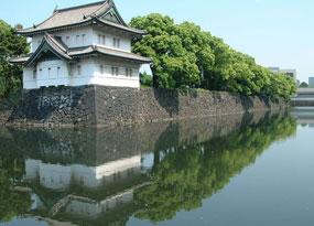日本:资助非物质文化遗产传承人