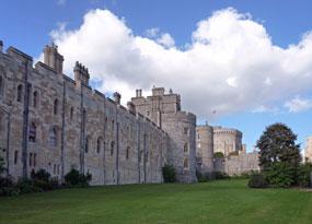 英国:加强旧城保护促进城市繁荣