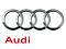 奥迪A4L最高优惠超2万 现车销售