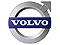 沃尔沃XC60系列优惠27000元 购车送装潢