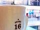 南秀村pause cafe