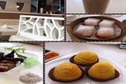 7080港式茶餐厅