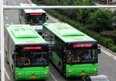 苏州6条公交线路首试方言报站受欢迎
