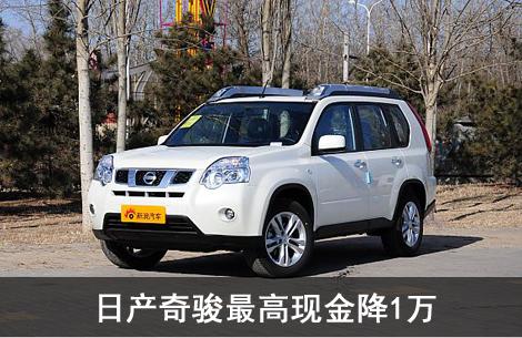 一汽奔腾B70 南京最高优惠达1.7万元