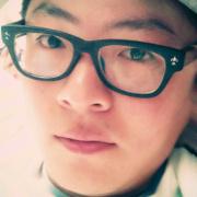 @MR_杨建军