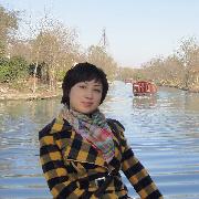 @苏志萍的小屋