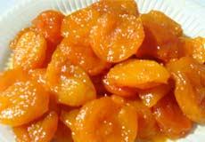 蜜饯厂家用饲料袋包装、添加剂超标