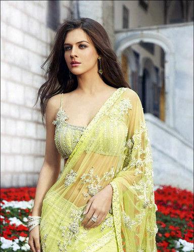 印度国宝级美女 更多国宝级美女点击图片查看