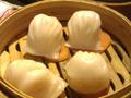 【第5期】一起分享港式潮流大餐
