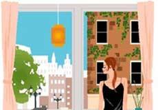 7成单身女买的不是房是安全感