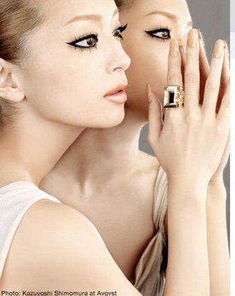 日本美女 点击图片查看高清图组
