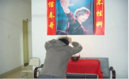 【第69期】近30年中国大学未培养出优秀人才?