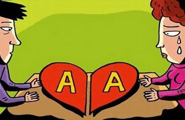 第10期:夫妻实行AA制,你赞同吗?