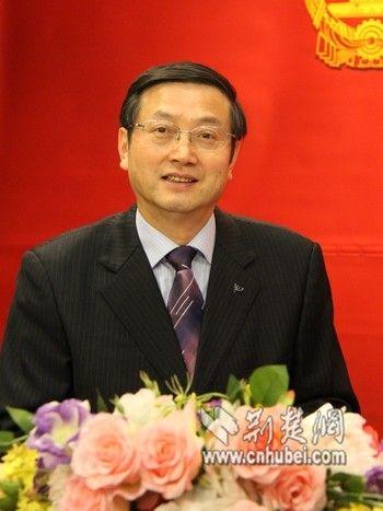省旅游局局长张达华