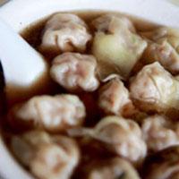 江苏旮旯美食大集结
