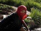 一个阿富汗助产士的工作实录