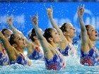 蓄力伦敦——中国运动员备战2012奥运会