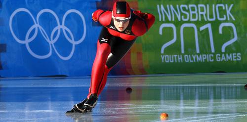2012伦敦奥运会和残奥会
