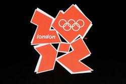 奥运会会徽宣传片 被指会引发癫痫