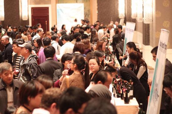 波爾多和阿基坦大區葡萄酒出口中國量價走勢良