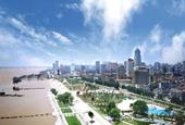 人民日报:武汉矢志建设国家中心城市