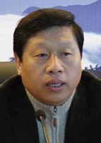 张维国任十堰市人民政府代市长