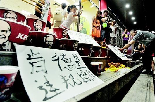 楚天都市报讯 本报见习记者朱泽 摄影:记者李响