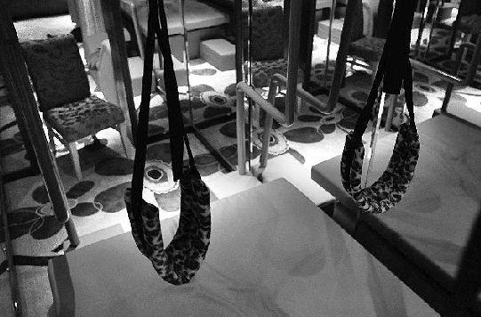 浙江现酒店尾巴还有+豹纹全是情趣开业情趣吊房间用镜子塞女狗肛图片