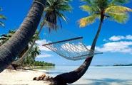 斯里兰卡自助旅行锦囊