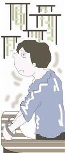 本版配图:张洵