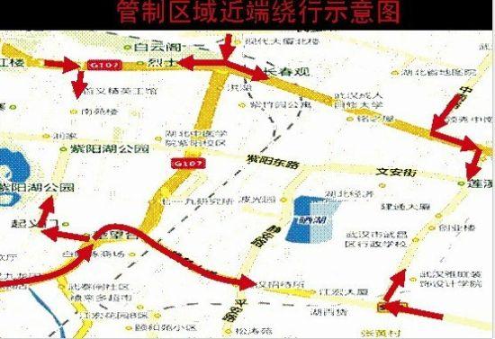 秦皇岛火车站附近景点地图
