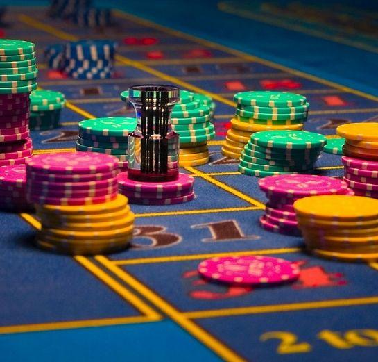 揭秘朝鲜最奢华的两大赌场 中国游客最密集