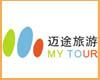 北京迈途国际旅行社