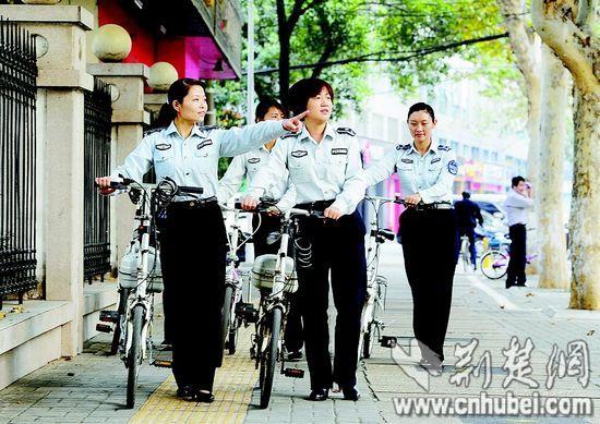 襄阳市樊城区年龄美女城管上岗平均美女30岁臀部大胆温情图片