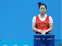 第08期:宜昌丫头周俊0分拷问了谁?