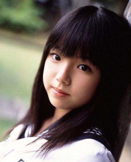 探秘日本女生校服为什么是水手服