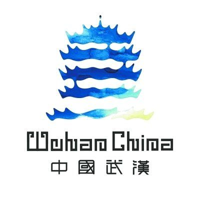 10号 以水为源点,衍生万象,逐步演化为黄鹤楼,也将大江大湖大武汉的神韵融入其间。水面为5层,代表读书之城、艺术之城、创意之城、博物馆之城、大学之城,也正是武汉的未来发展蓝图。