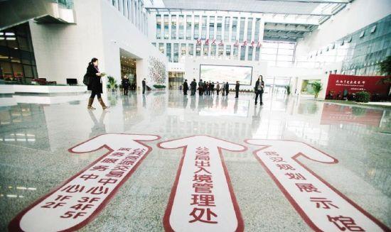 武汉一座图纸市民地标送风的N种解读地之家建筑图片