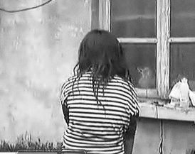 11岁女生称与干爹发生关系 因担心怀孕逃学_新