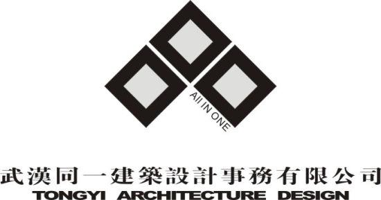 《w周刊》2012商业精英风尚领袖评选:同一建筑设计