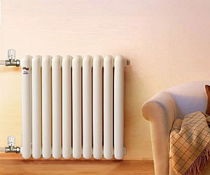 南方地区更适合集中供热分户计量的供暖方式