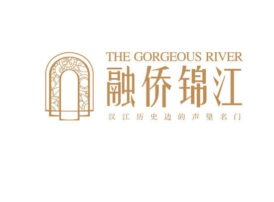 《w周刊》2012商业精英风尚领袖评选:融侨锦江
