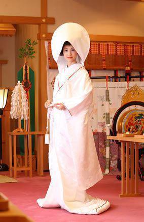 日本女孩想嫁中国男人的六大原因