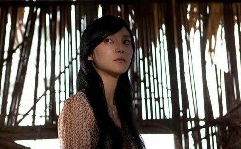 越南女子悲惨接客生涯 拼命工作只为改变命运