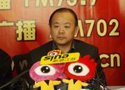 省政协委员顾宁成