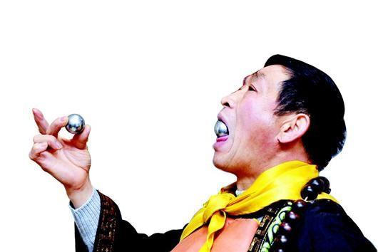 葫芦丝西游记主题曲歌谱