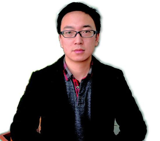 长阳20多岁小伙投身红薯产业 年营收200多万