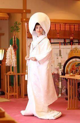 中国老婆PK日本老婆